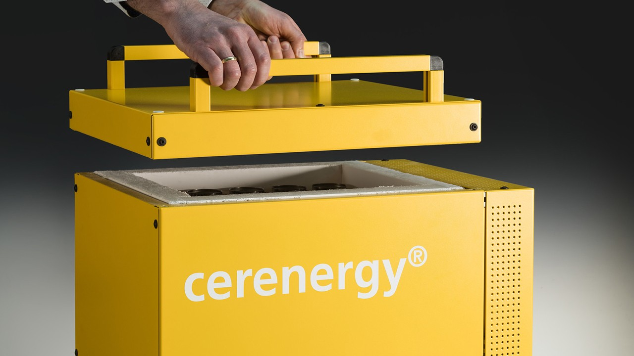 cerenergy_small